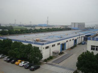 Jiangsu-2