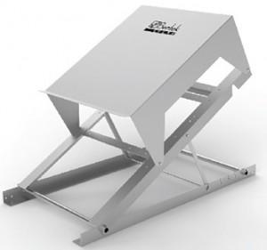 aluminum--300x281
