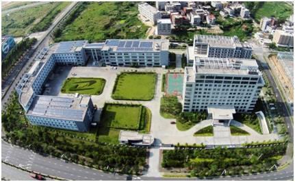 清源股份成功挂牌上交所 新能源板块再添新军