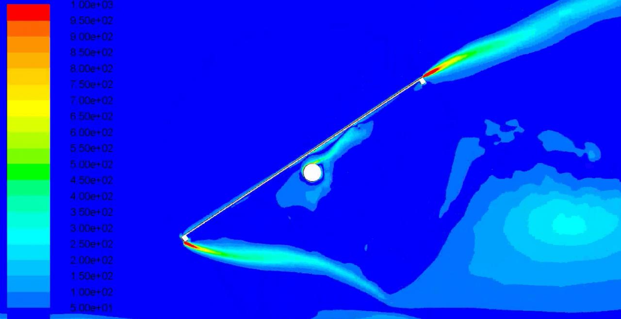 NEXTracker网络研讨会:在大规模太阳能跟踪器部署时代风的设计研究