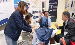 展会播报 | 福建安泰在马来IGEM展、日本农业展双展满载而归