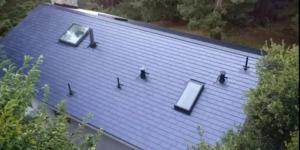 年薪48万招聘中国业务经理!特斯拉太阳能屋顶真那么香?