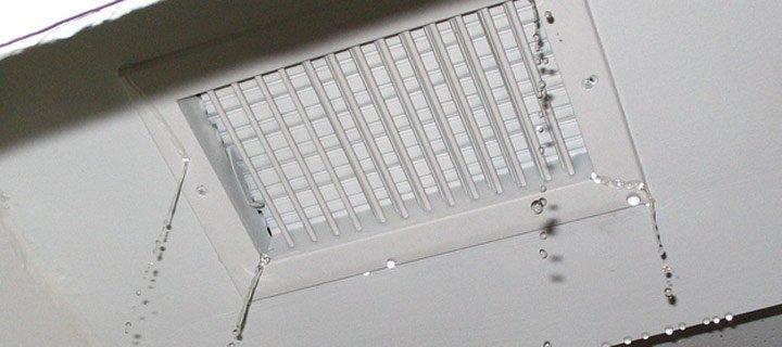 太阳能组件是如何安装在屋顶上的?