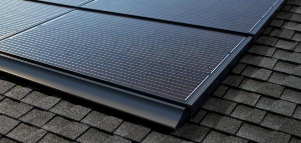 GAF Energy:现在是建设太阳能屋顶BIPV的最佳时期