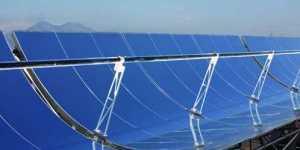 建设光热太阳能发电塔的难点在哪?
