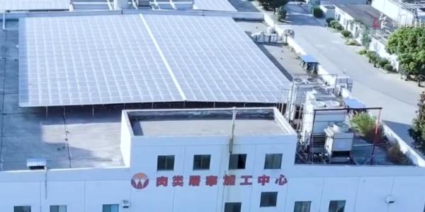 屋面太阳能光伏电站投资 需考虑6个关键因素
