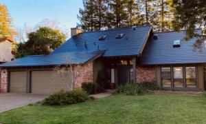 我国既有建筑屋顶 可安装多少屋顶太阳能光伏电站?
