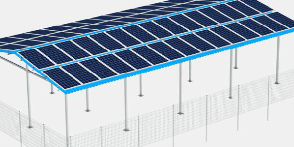 """""""光景""""无限,清源科技助力马尔代夫绿色低碳转型"""