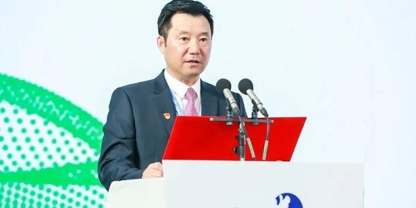 """建筑防水龙头企业 凯伦股份发布""""CSPV""""光伏系统解决方案"""