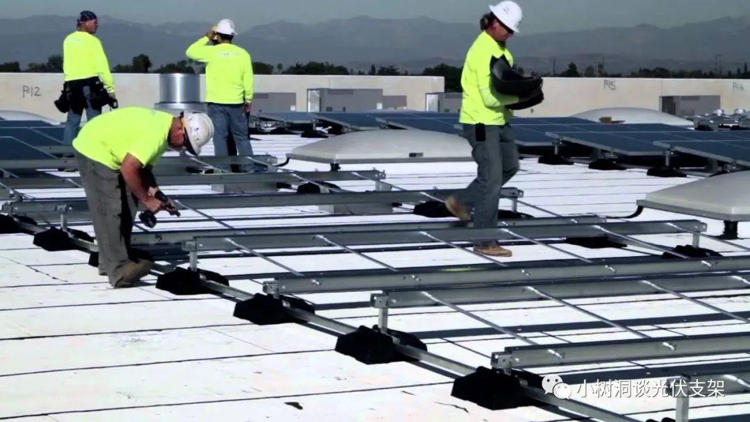 不吹风洞,也能搞明白的屋顶风荷载规律