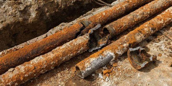 光伏支架的宿命: 腐蚀 | 腐蚀的基本理论