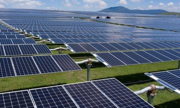 如何从长期角度看待 LCOE,以最大限度地提高太阳能项目的价值